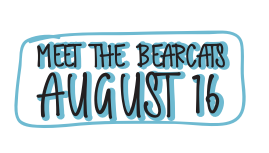 Meet the Bearcats